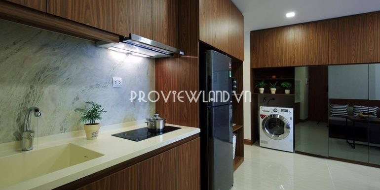 service-apartment-for-rent-at-nguyen-huu-canh-proview3010-04