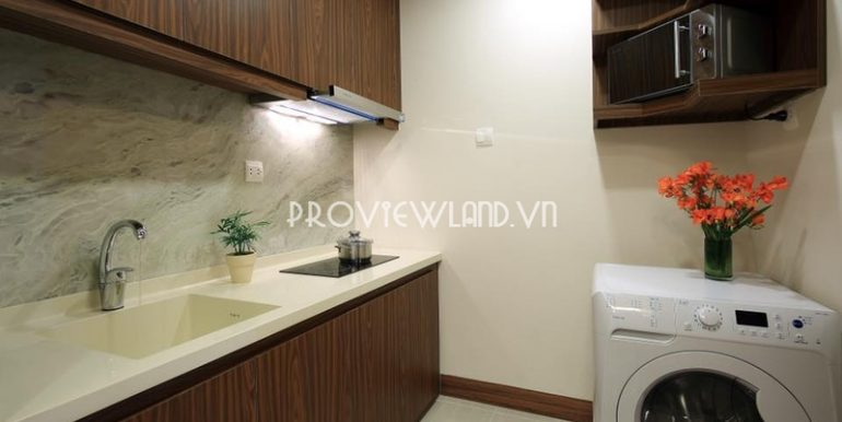 service-apartment-for-rent-at-nguyen-huu-canh-proview3010-05