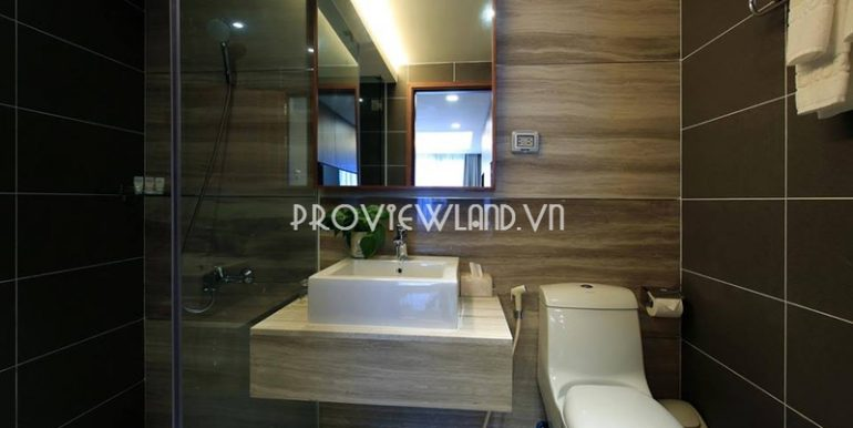 service-apartment-for-rent-at-nguyen-huu-canh-proview3010-06