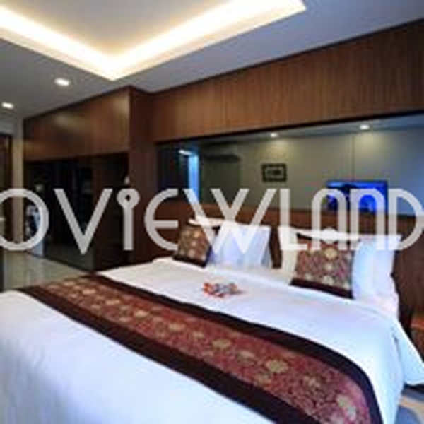 service-apartment-for-rent-at-nguyen-huu-canh-proview3010-07