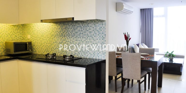 service-apartment-for-rent-at-nguyen-van-huong-proview3010-01