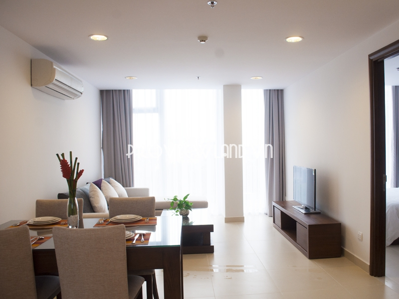 service-apartment-for-rent-at-nguyen-van-huong-proview3010-02