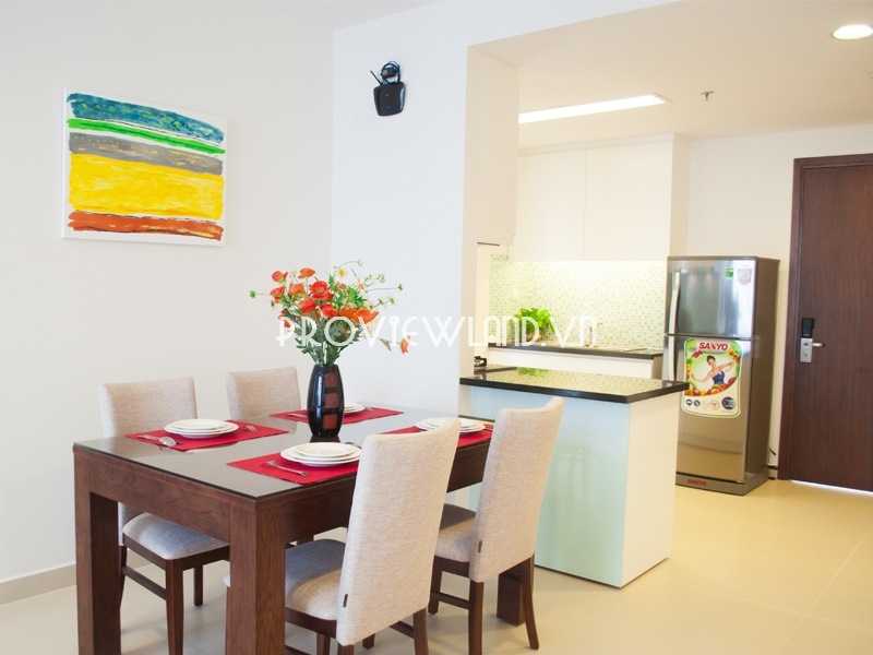 service-apartment-for-rent-at-nguyen-van-huong-proview3010-03