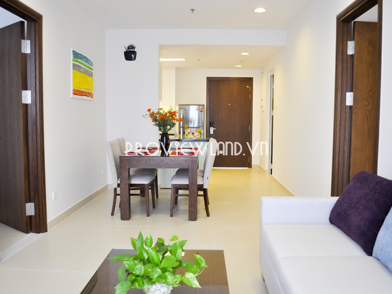 service-apartment-for-rent-at-nguyen-van-huong-proview3010-04