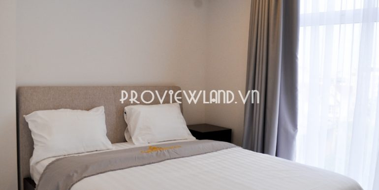 service-apartment-for-rent-at-nguyen-van-huong-proview3010-06