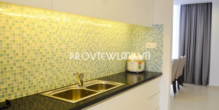 service-apartment-for-rent-at-nguyen-van-huong-proview3010-07