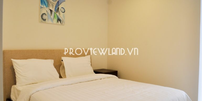 service-apartment-for-rent-at-nguyen-van-huong-proview3010-08
