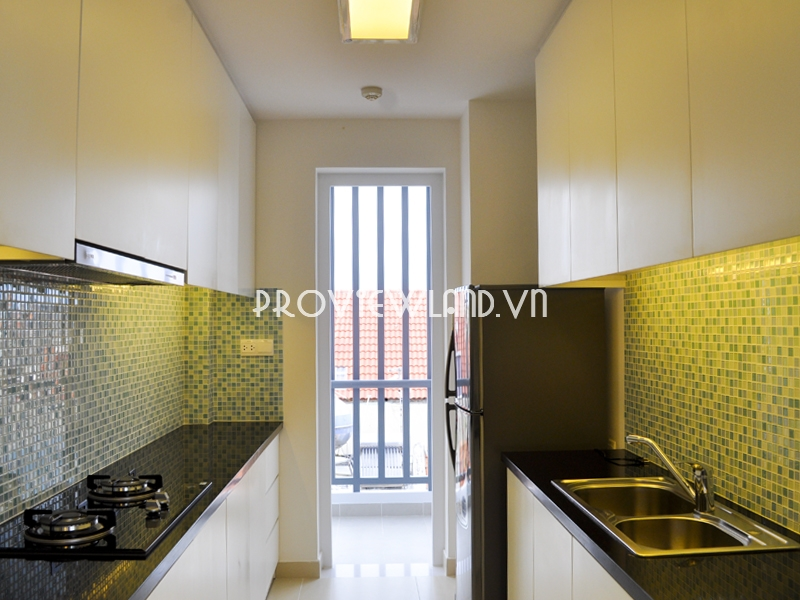 service-apartment-for-rent-at-nguyen-van-huong-proview3010-09