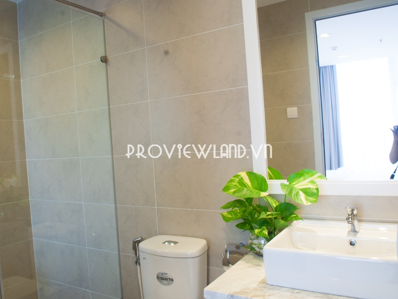 service-apartment-for-rent-at-nguyen-van-huong-proview3010-10