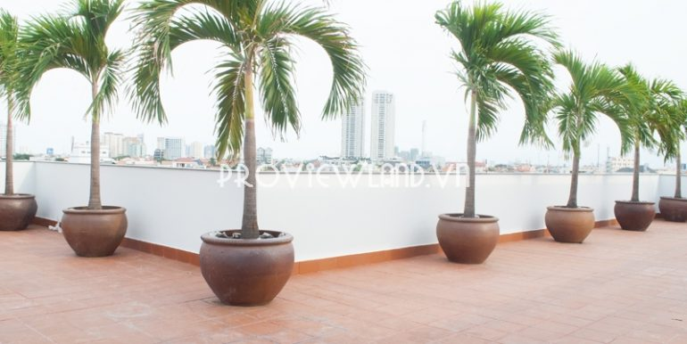 service-apartment-for-rent-at-nguyen-van-huong-proview3010-12