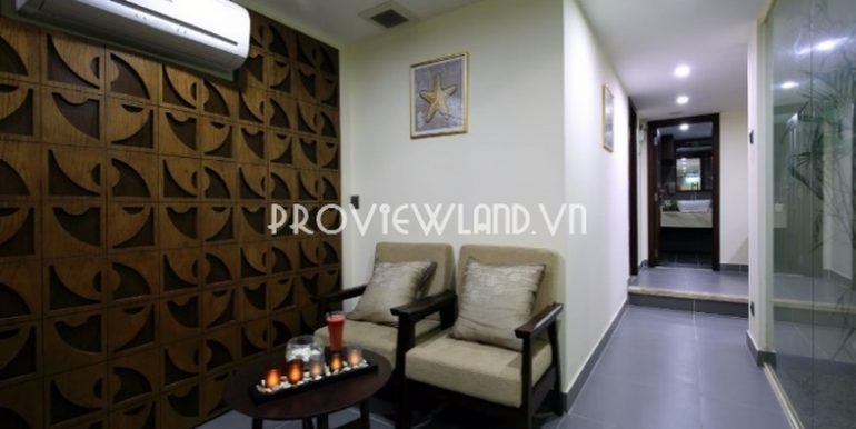 spa-building-for-rent-at-nguyen-van-huong-proview3110-01
