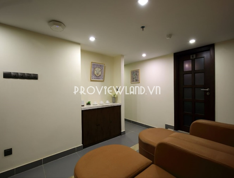 spa-building-for-rent-at-nguyen-van-huong-proview3110-02