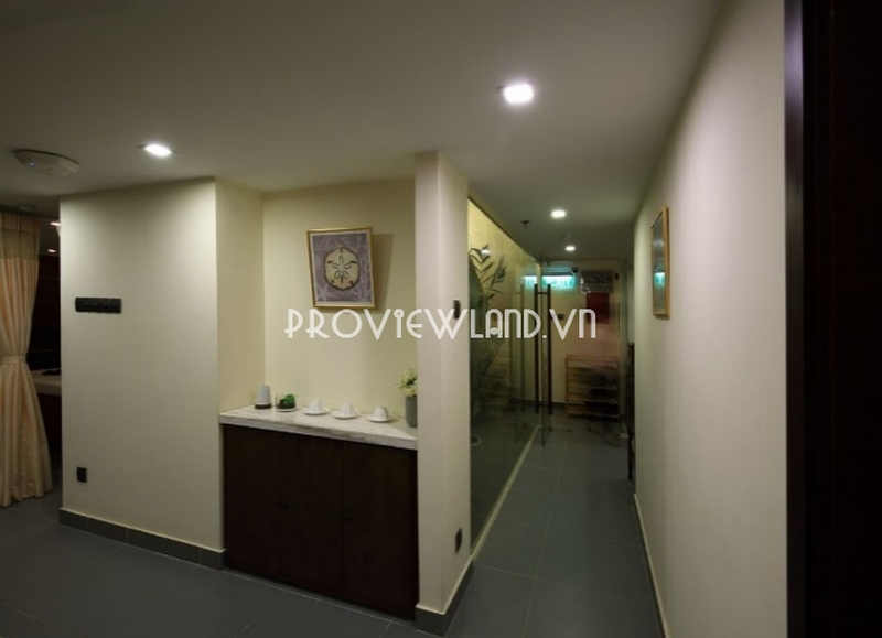 spa-building-for-rent-at-nguyen-van-huong-proview3110-03