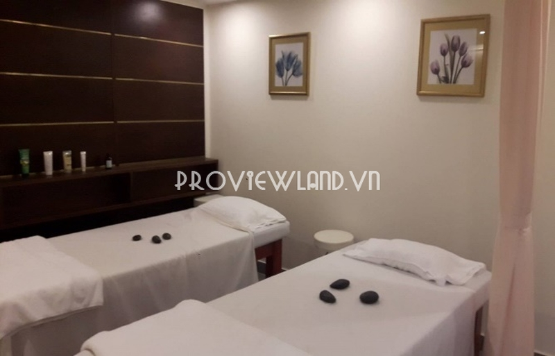 spa-building-for-rent-at-nguyen-van-huong-proview3110-04