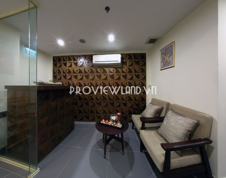 spa-building-for-rent-at-nguyen-van-huong-proview3110-05