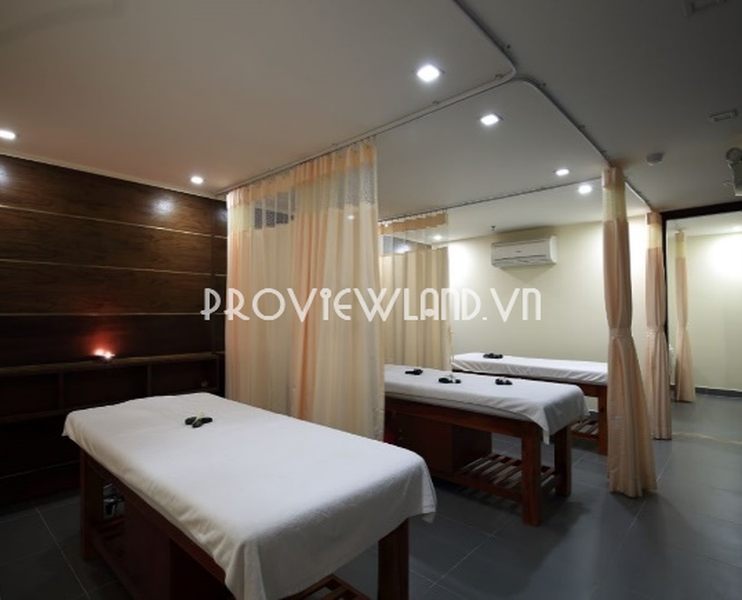 spa-building-for-rent-at-nguyen-van-huong-proview3110-06