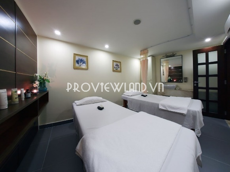spa-building-for-rent-at-nguyen-van-huong-proview3110-07