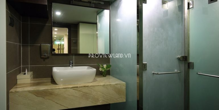 spa-building-for-rent-at-nguyen-van-huong-proview3110-10