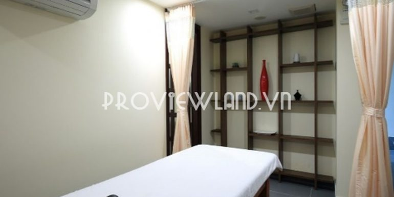 spa-building-for-rent-at-nguyen-van-huong-proview3110-11