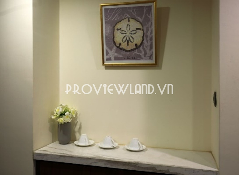 spa-building-for-rent-at-nguyen-van-huong-proview3110-12