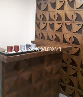 spa-building-for-rent-at-nguyen-van-huong-proview3110-13