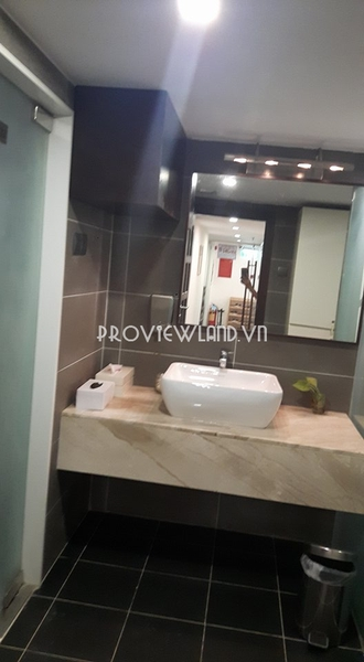 spa-building-for-rent-at-nguyen-van-huong-proview3110-15