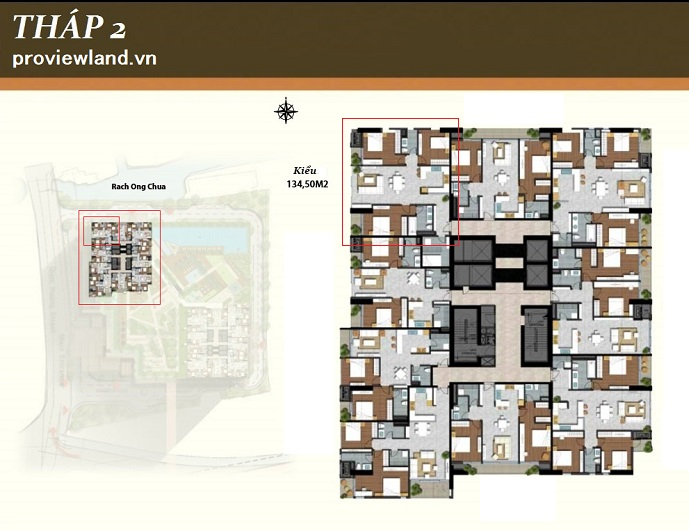 thao-dien-pearl-apartment-for-rent-sale-3beds-proview1510-19