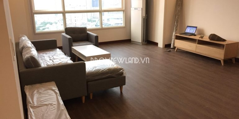 the-manor-apartment-for-rent-2beds-proview2610-01