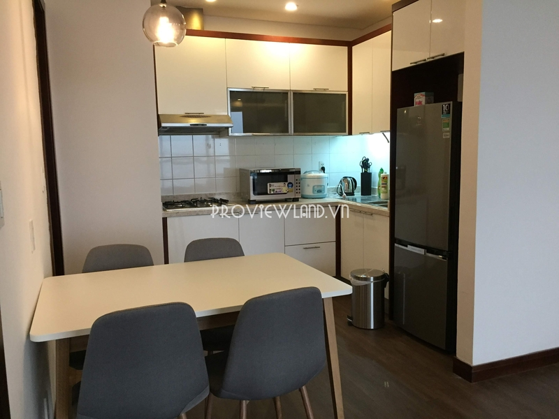 the-manor-apartment-for-rent-2beds-proview2610-02