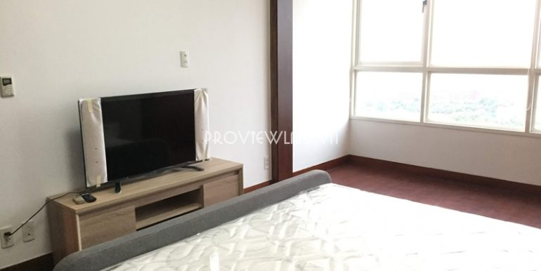 the-manor-apartment-for-rent-2beds-proview2610-03