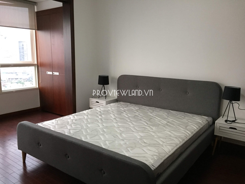 the-manor-apartment-for-rent-2beds-proview2610-04