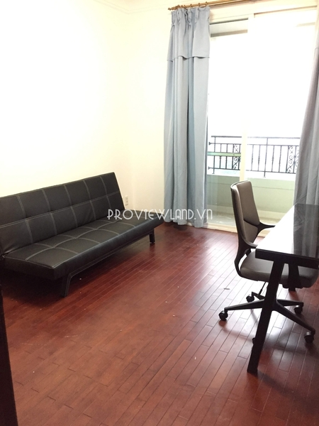 the-manor-apartment-for-rent-2beds-proview2610-06