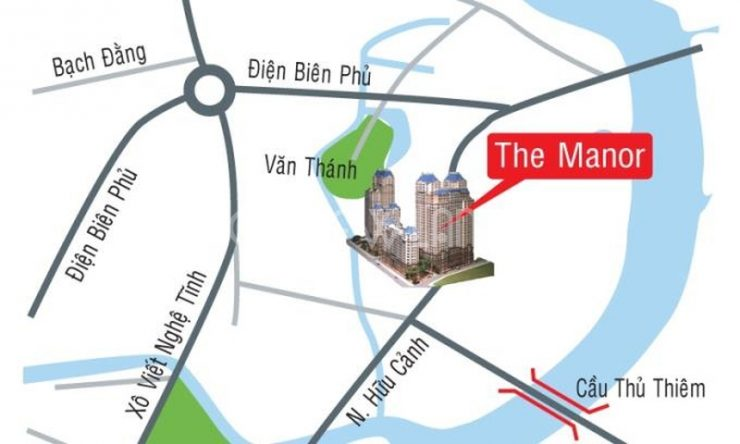 the-manor-apartment-for-rent-2beds-proview2610-10