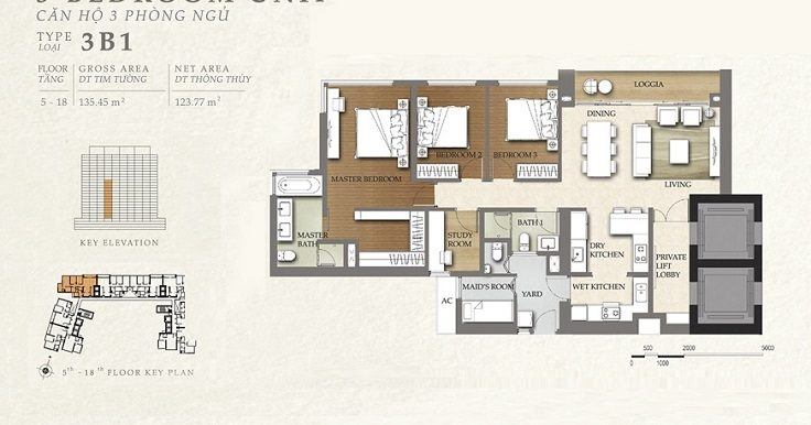 the-nassim-apartment-for-rent-3beds-proview2610-006