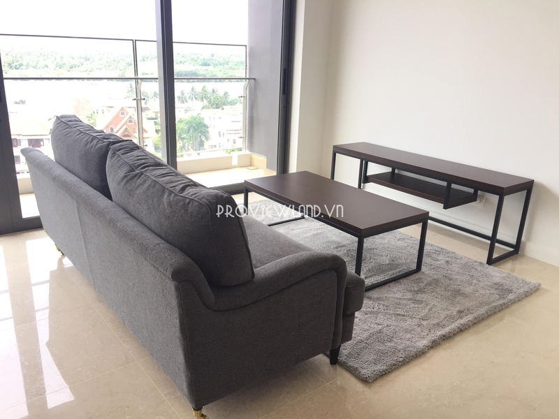 the-nassim-apartment-for-rent-3beds-proview2610-01