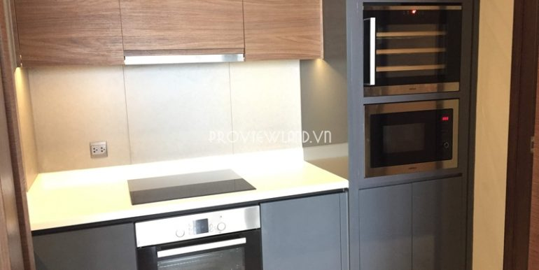 the-nassim-apartment-for-rent-3beds-proview2610-02