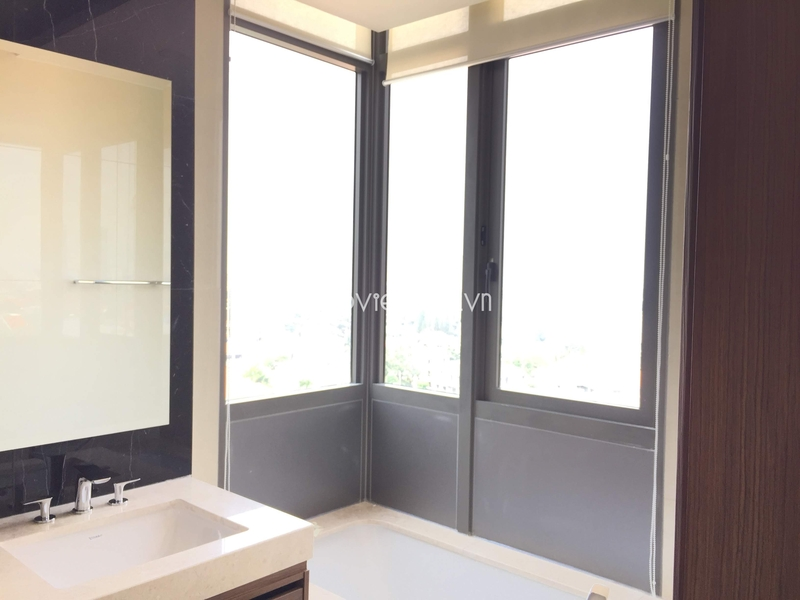 the-nassim-apartment-for-rent-3beds-proview2610-03