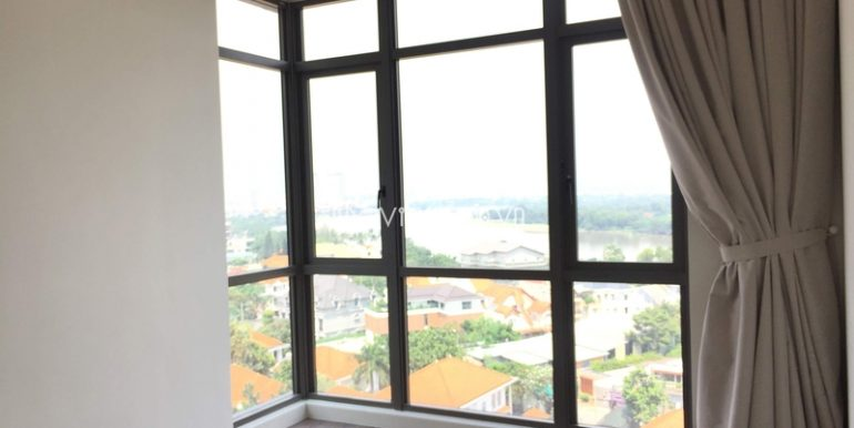the-nassim-apartment-for-rent-3beds-proview2610-04