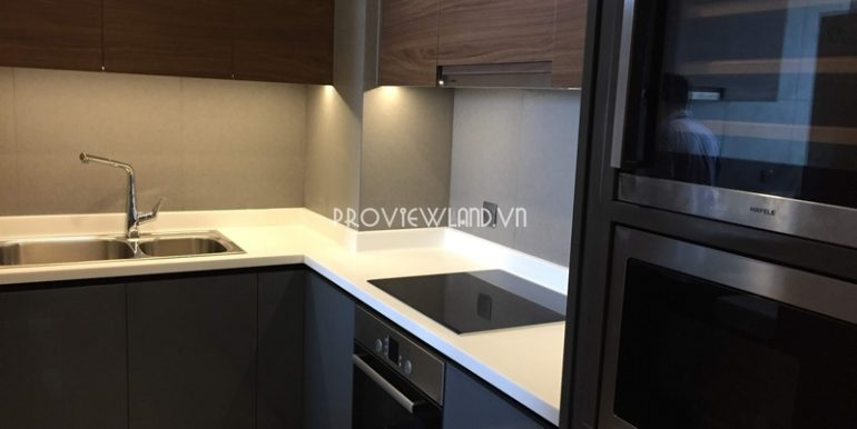 the-nassim-apartment-for-rent-3beds-proview2610-05