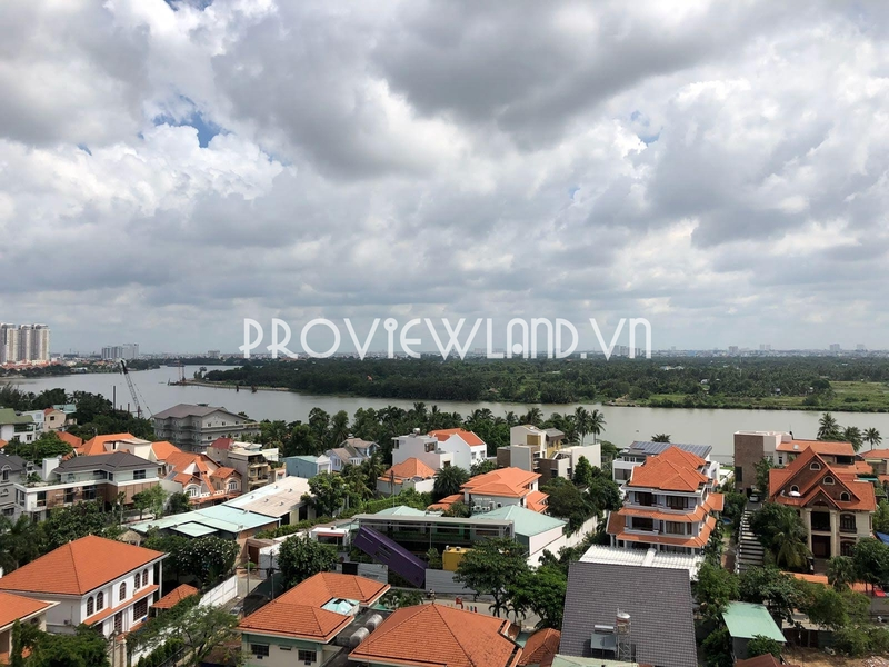 the-nassim-apartment-for-rent-3beds-proview2610-06