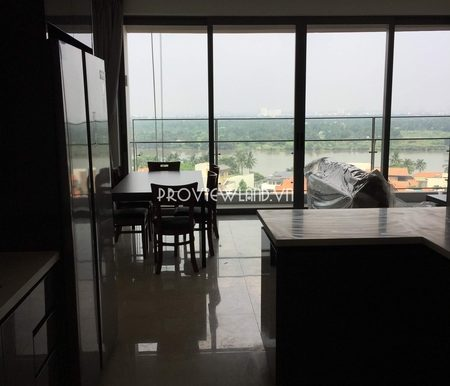 the-nassim-apartment-for-rent-3beds-proview2610-07