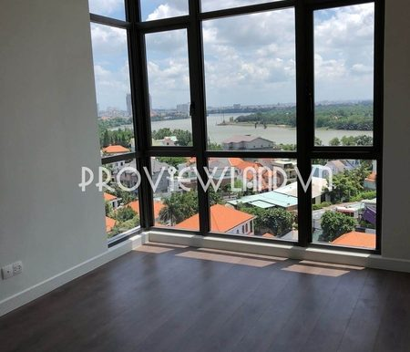 the-nassim-apartment-for-rent-3beds-proview2610-08