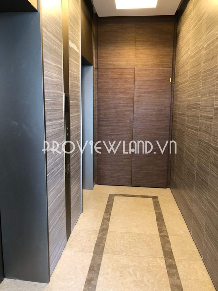 the-nassim-apartment-for-rent-3beds-proview2610-10