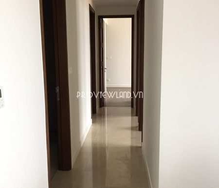 the-nassim-apartment-for-rent-3beds-proview2610-11