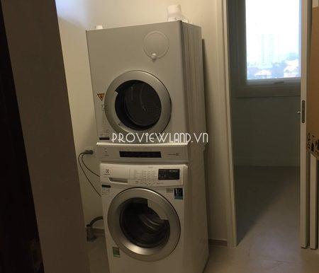 the-nassim-apartment-for-rent-3beds-proview2610-12