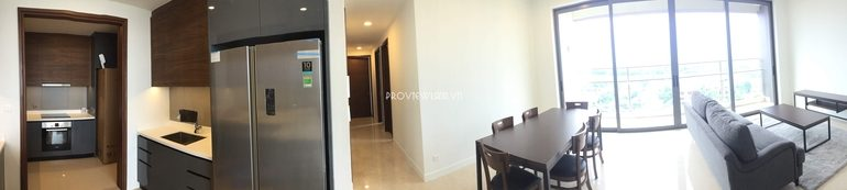 the-nassim-apartment-for-rent-3beds-proview2610-13