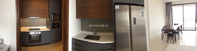 the-nassim-apartment-for-rent-3beds-proview2610-14