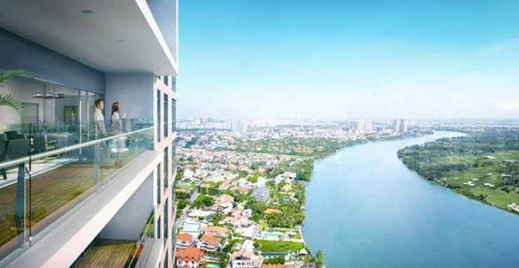 the-nassim-apartment-for-rent-3beds-proview2610-15
