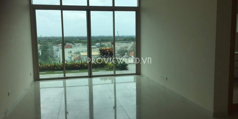 the-vista-an-phu-apartment-for-rent-3beds-garden-proview1910-01