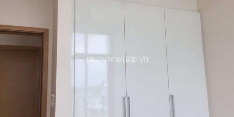 the-vista-an-phu-apartment-for-rent-3beds-garden-proview1910-03